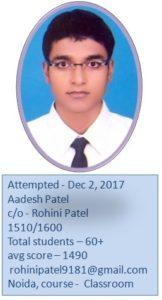 Aadesh-Patel-