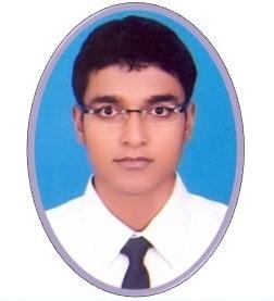 Aadesh-Patel