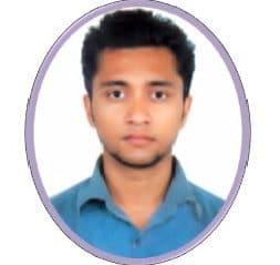 AadilKhan-1-e1553705232806