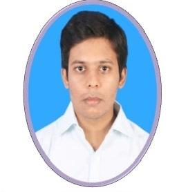Aryavansh Aggarwal C/O Pooja Aggarwal