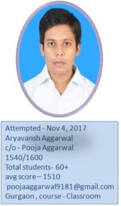 Aryavansh-Aggarwal1