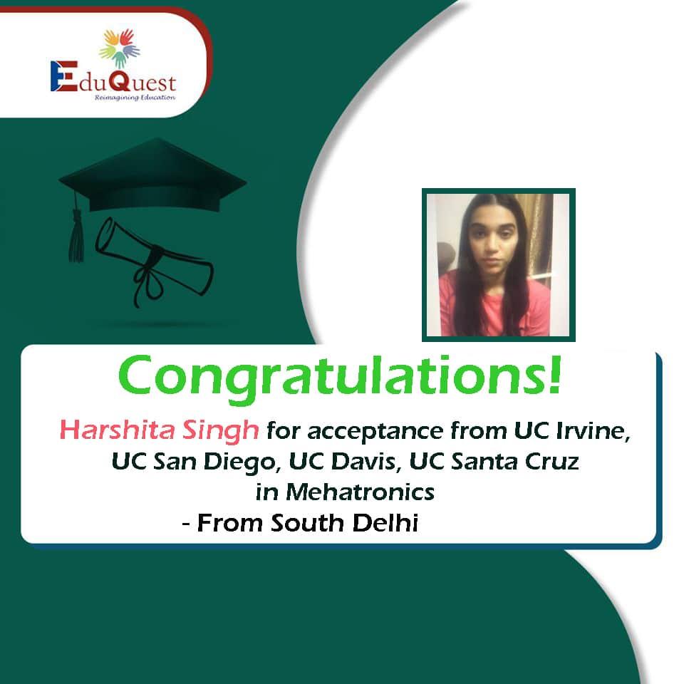 Harshita-Singh