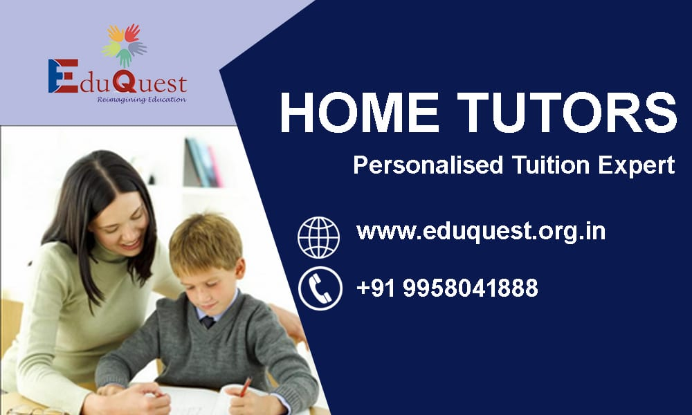 Home-Tutors-The-Deliberate-Choice-Made-by-Students-in-COVID-19-1