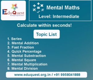 Mental-Maths-Intermediate