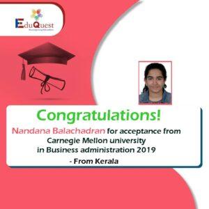 Nandana-Balachadran