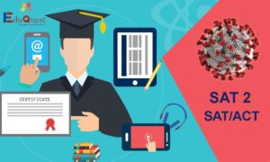 SAT-2-Exam-The-Reality-Shrouding-Behind-Its-Suspension-and-Exemption