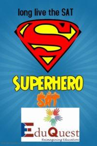 Superman-Superhero-