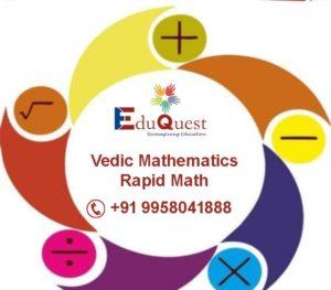 Vedic-Mathematics-Rapid-Math