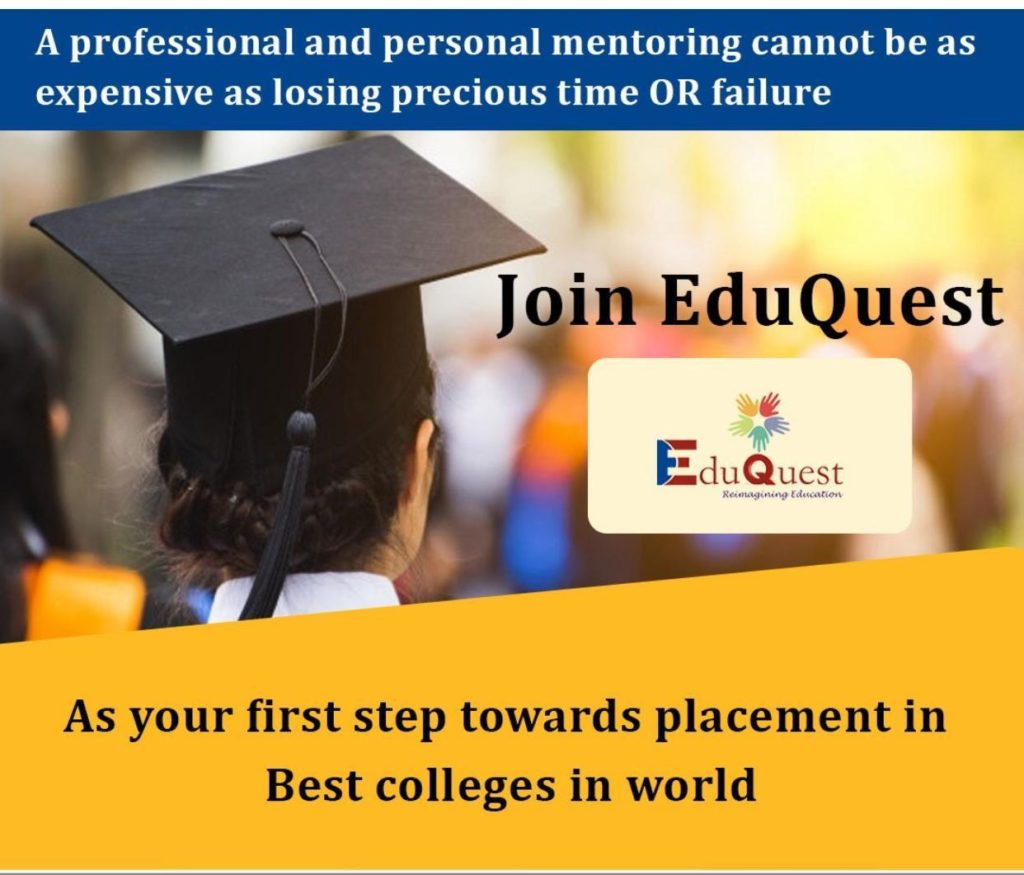 Join Eduquest