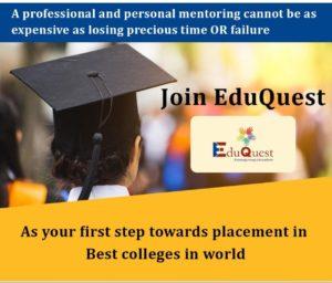 Join Eduquest