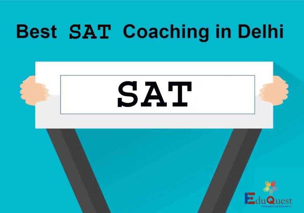 Why-EduQuest-has-the-Best-SAT-Coaching-Classes-in-Delhi