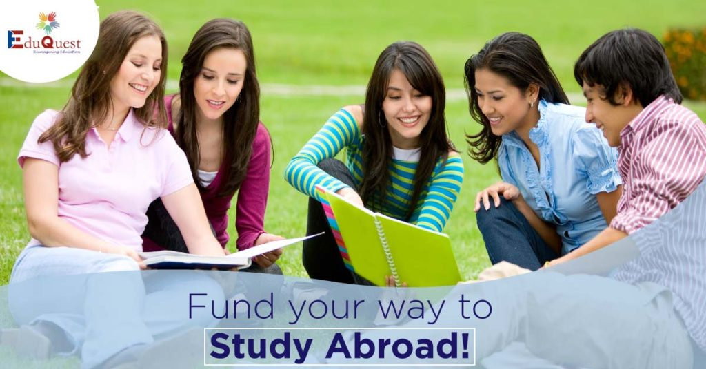 Why-You-Really-Need-to-Wonder-about-Cost-to-Study-Abroad