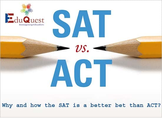 Why-and-how-the-SAT-is-a-better-bet-than-ACT