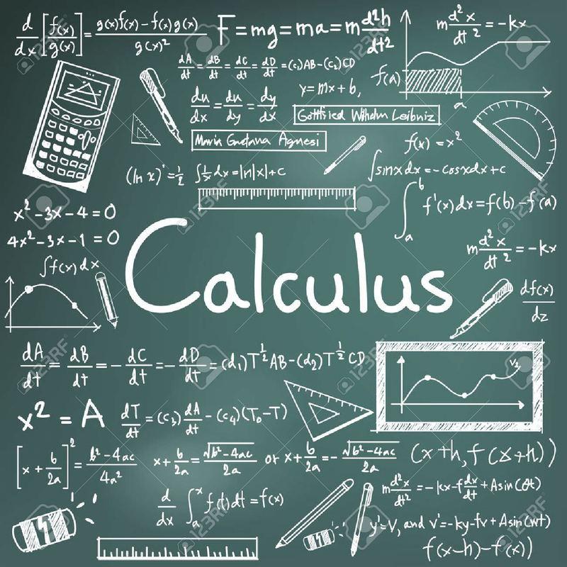 calculus_orig