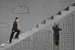 career-stairs-ladder_1
