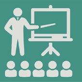 classroom-coaching