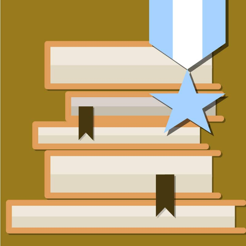 english-11-honors