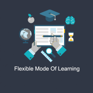 flexible-learning