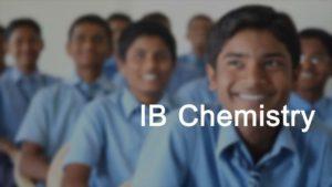 ib-chemistry-copy