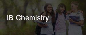 ib-chemistryyy-copy