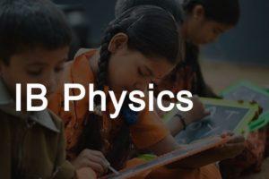 ib-physics-copy