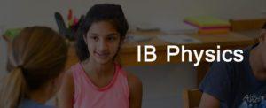 ib-physicss-copy