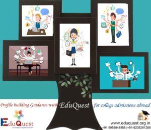 prifile-building-guidance-1