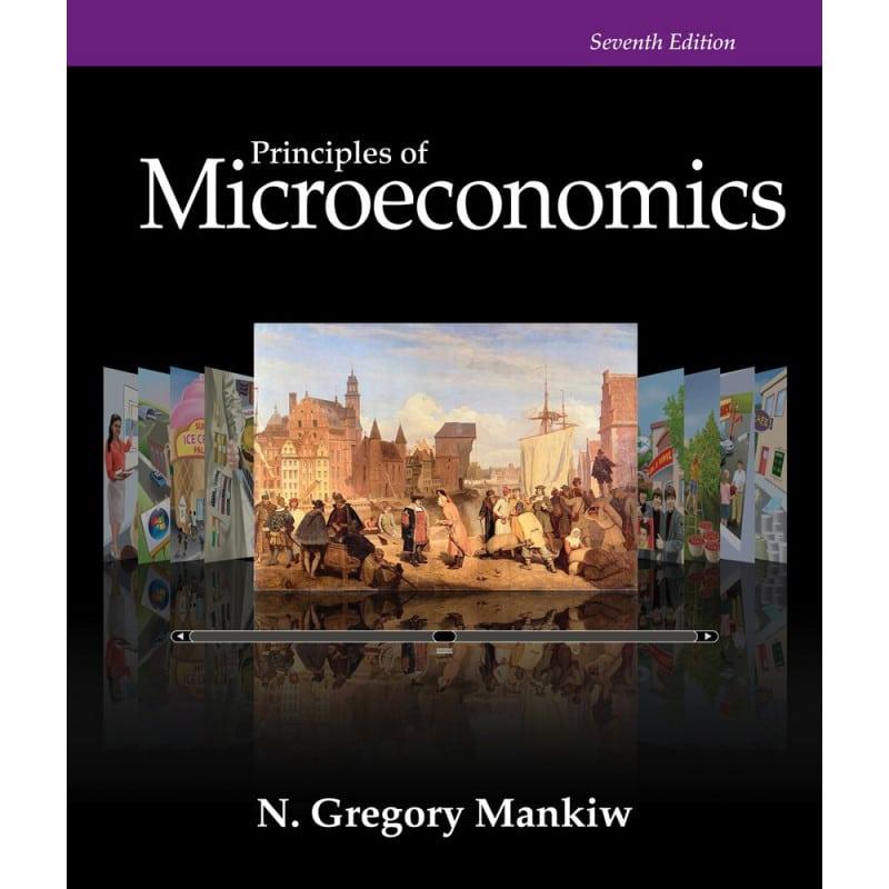 principles_of_microeconomics