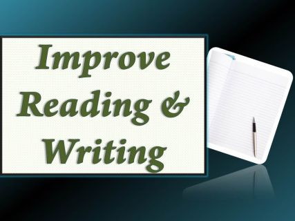 reading-writing