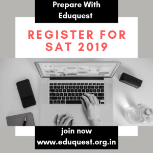 register-for-sat-2019-instagram
