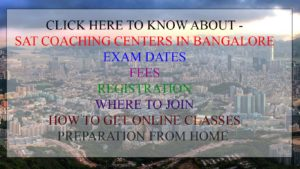 sat-coaching-centers-in-bangalore