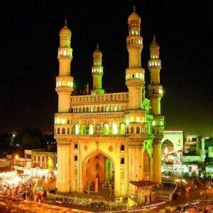 Eduquest in Hyderabad