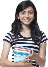 student9