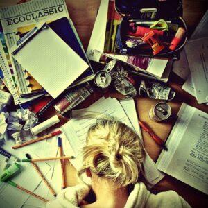 study-2449