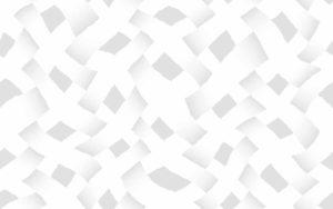 white-background-twill