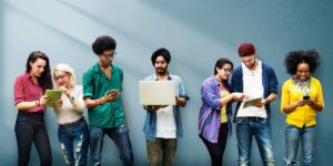 HOW STUDENTS CAN MAKE IMPACT
