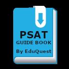 PSAT GuideBook