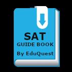SAT GuideBook