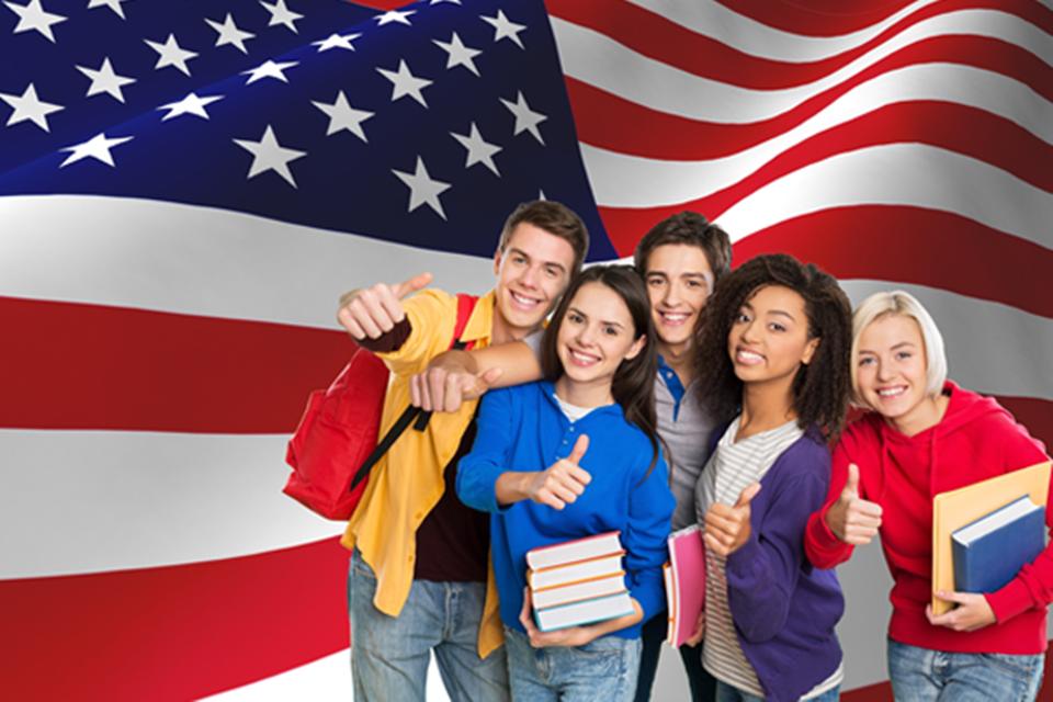 Undergraduate admission abroad usa