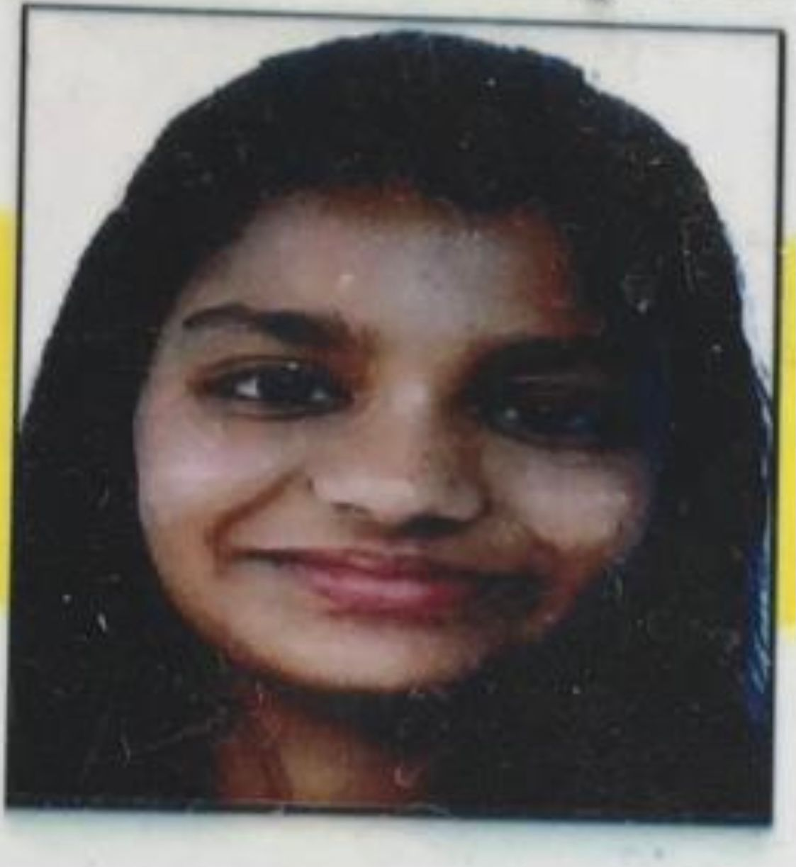 Prisha Singhal