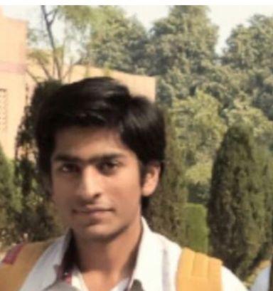 Ajay Vats