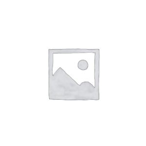 Eduquest Icon